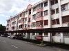Picture Beverly 2, Penampang, RM 280,000