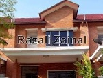 Picture Shah Alam, RM 567,000