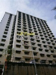 Picture Asia Heights, Ayer Itam, RM 155,000