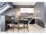 Picture Service Apartment For Sale In The Scott Soho,...