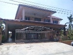 Picture Fully Renovated Corner Double Storey Bungalow @...