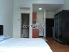 Picture Maytower Serviced Residences, KL City