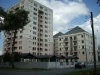 Picture Satria Court Apartment, BDC, Kuching