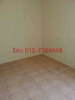 Picture Terraced House For Rent - 2 Storey Low Cost...
