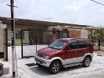 Picture SS1 PJ Single Storey, Kampung Tunku, 2560 SQFT,...