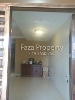 Picture Bandar Uda Utama, JB Double storey house for sale