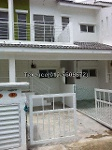 Picture Townvilla Townhouse, Puchong