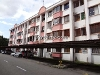 Picture Beverly Hills 2, Penampang, RM 260,000