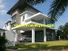Picture Bungalow For Sale Perdana Lakeview East Cyberjaya