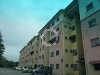 Picture Dahlia Apartment, Garden Avenue, Seremban 2