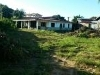 Picture DETACHED House with 13,000 sq ft Land, Penampang
