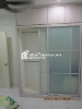 Picture Kepong Baru, Kepong - Terrace House For Sale
