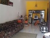 Picture 1-storey Terraced House For Sale - Taman Melawati