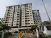 Picture Intan Apartment