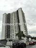 Picture Taman Perling Heights, Johor Bahru, RM 460,000