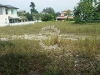 Picture Bungalow land at Shah Alam u9 Kayangan Height