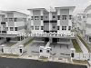 Picture Semi-Detached For Sale at Blue Sky Residence,...
