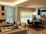 Picture Semi-detached house for sale - my diva home,...