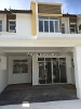 Picture Rawang, RM 598,000