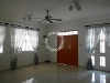 Picture New Double Storey Semi D, Airport, Miri