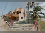 Picture 2-storey terraced house for sale - 2 sty corner...