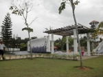Picture Double Storey Semi-Detached House at Taman Casa...