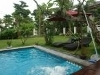 Picture Bungalow with Private Pool, Jalan Saujana,...