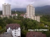 Picture Ramin Apartment, Genting View Resort, Gohtong...