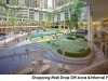 Picture Early Bird New Condo nr Kepong, Mont Kiara,...