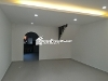 Picture Meru Courts, Klang - Terrace House For Sale