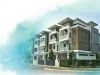 Picture 3sty Villas Homes with Private Pool(LAUNCHING),...