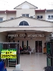 Picture 2-storey Terraced House For Sale - Taman Kelisa...