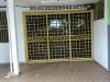 Picture House For Rent, Taman Sentosa Klang