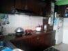 Picture 2 Sty Part Furnished House, Tmn Daya Maju, Meru