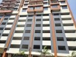 Picture Service Residence For Rent - Diamond Regency