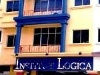 Picture 3 storey shophouse to let in Putra Point Nilai