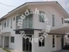 Picture Kasa Heights Semi Detached Double Storey