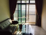 Picture Jentayu Apartment 954, Tampoi, RM 1,600