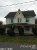 Picture Single Family Home For sale - 2734 Church St,...