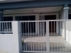 Picture Brand New 20x64 4R3B Double Storey in Taman...