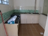 Picture 2-storey Terraced House For Rent - Taman Melati...