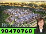 Picture Harvest Green For Sale - Pasir Gudang...