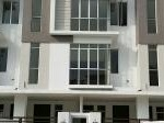 Picture Summer Homes Taman Tasik Prima Puchong Townhouse