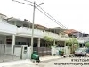 Picture Taman Mesra Permai, Butterworth, 2 Storey House