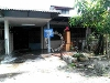 Picture Single Storey, Taman Simpang, Taiping
