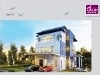 Picture D'Lux Residensi @ Lavender Heights Senawang...