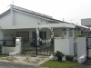 Picture Single storey semi-d Ipoh Garden South