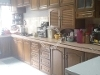 Picture Klang 2 Storey with Good Condition Kitchen...
