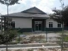 Picture Semi-detached house for sale - taman canggang...