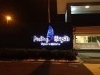 Picture Perling Heights Apartments